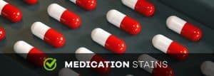 led teeth medication stains singapore bio aesthetic medispa