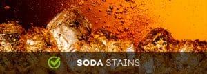 led teeth whitening soda stains singapore bio aesthetic medispa